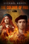 Image for The Colour of Fire