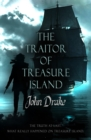 Image for The Traitor of Treasure Island