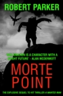 Image for Morte Point