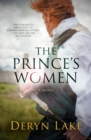 Image for The Prince's Women