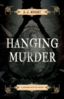 Image for Hanging Murder