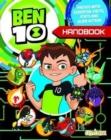 Image for Ben 10 Handbook