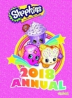 Image for Shopkins Annual 2018
