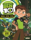 Image for Ben 10 Seek & Find