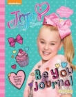 Image for JoJo Be You Journal