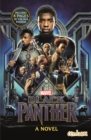 Image for Black Panther - Book Of The Film