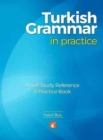 Image for Turkish grammar in practice  : a self-study reference and practice book for learners of Turkish