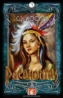 Image for Pocahontas Foxton Reader Level 3 (900 headwords B1/B2)