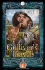 Image for Gulliver's Travels Foxton Reader Level 2 (600 headwords A2/B1)