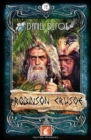 Image for Robinson Crusoe Foxton Reader Level 2 (600 headwords A2/B1)
