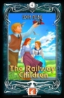 Image for The Railway Children - Foxton Readers Level 4 - 1300 Headwords (B1/B2) Graded ELT / ESL / EAL Readers