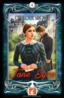 Image for Jane Eyre - Foxton Readers Level 4 - 1300 Headwords (B1/B2) Graded ELT / ESL / EAL Readers