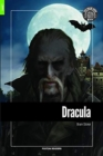 Image for Dracula - Foxton Reader Level-1 (400 Headwords A1/A2) with free online AUDIO