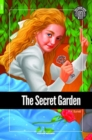 Image for The Secret Garden - Foxton Reader Level-1 (400 Headwords A1/A2) with free online AUDIO