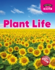 Image for Foxton Primary Science: Plant Life (Key Stage 1 Science)