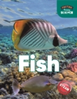 Image for Foxton Primary Science: Fish (Key Stage 1 Science)