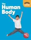 Image for Foxton Primary Science: The Human Body (Key Stage 1 Science)