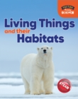 Image for Foxton Primary Science: Living Things and their Habitats (Key Stage 1 Science)