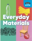 Image for Foxton Primary Science: Everyday Materials (Key Stage 1 Science)