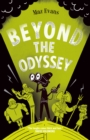 Image for Beyond the odyssey : 3