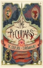 Image for The peculiars