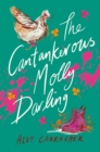 Image for The cantankerous Molly Darling