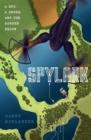 Image for Spylark