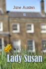 Image for Lady Susan