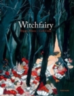 Image for Witchfairy