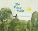 Image for Little Wise Wolf