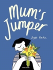 Image for Mum's jumper