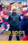 Image for Big foot