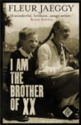 Image for I am the brother of XX