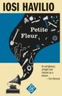 Image for Petite fleur