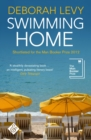 Image for Swimming home