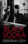 Image for Black vodka