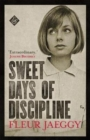 Image for Sweet days of discipline