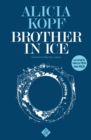Image for Brother in ice