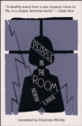 Image for People in the room