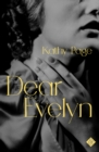 Image for Dear Evelyn