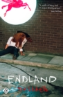 Image for Endland