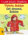 Image for Get dressed, Robbie