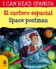Image for Space postman