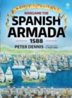 Image for Wargame: the Spanish Armada 1588