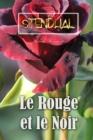 Image for Le Rouge et le Noir