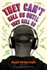 Image for They can't kill us until they kill us