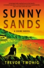 Image for Sunny Sands