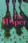 Image for The misper