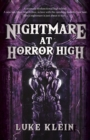 Image for Nightmare at Horror High