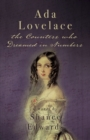 Image for Ada Lovelace: the Countess who Dreamed in Numbers